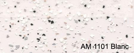 am-1101-blanc