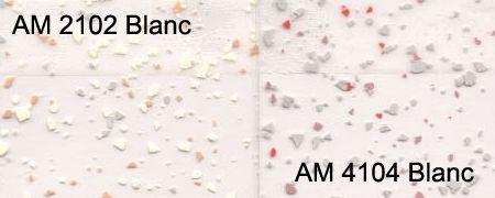 am-2102-blanc