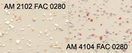 am-2102-fac-0280