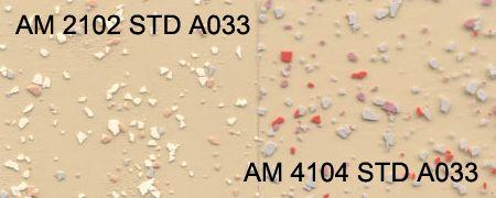 am-2102-std-a033