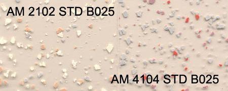 am-2102-std-b025