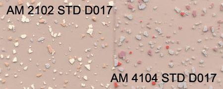 am-2102-std-d017