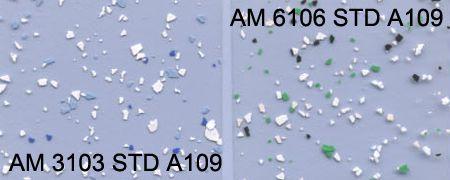 am-3103-std-a109