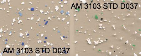 am-3103-std-d037