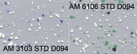am-3103-std-d094