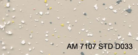 am-7107-std-d033