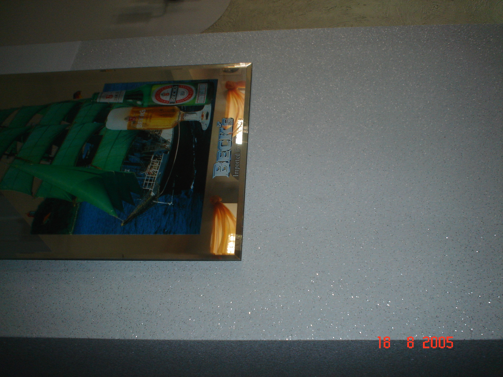 amandine-brokat
