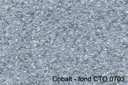 cobalt - fond CTO 0703