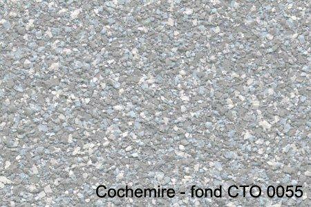 cochemire - fond CTO 0055