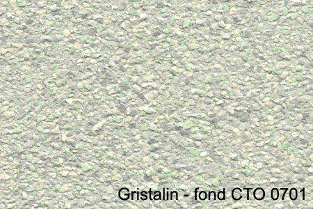 gristalin - fond CTO 0701