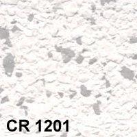cr1201