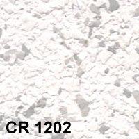 cr1202
