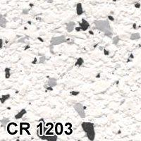 cr1203