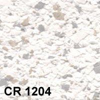 cr1204