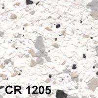 cr1205