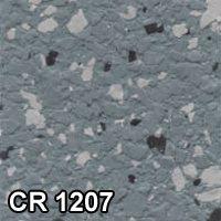 cr1207