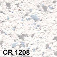 cr1208