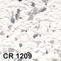 cr1209