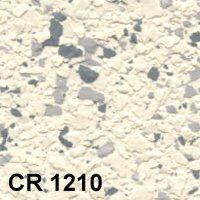 cr1210