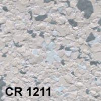 cr1211