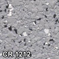 cr1212