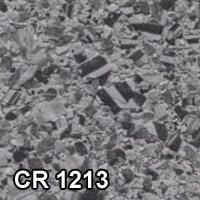 cr1213