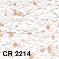 cr2214
