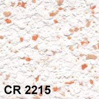 cr2215