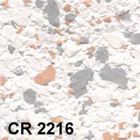 cr2216