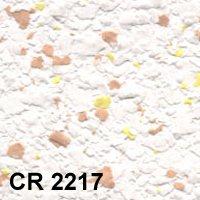 cr2217