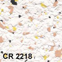 cr2218