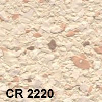 cr2220