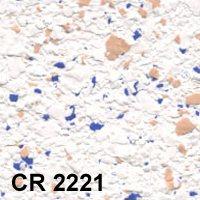 cr2221
