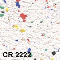 cr2222