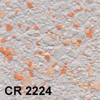 cr2224