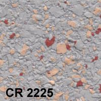 cr2225