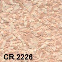 cr2226