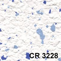 cr3228