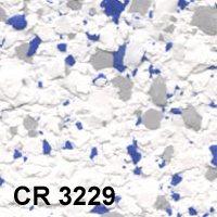 cr3229