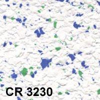 cr3230