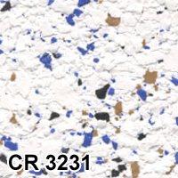 cr3231