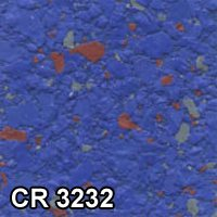 cr3232