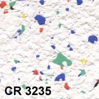 cr3235