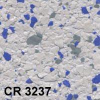 cr3237