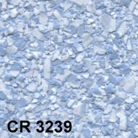 cr3239