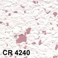 cr4240