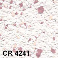 cr4241