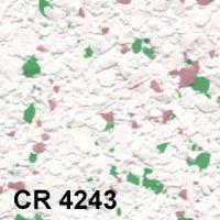 cr4243