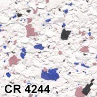 cr4244