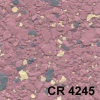 cr4245